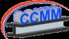 CCMM SA
